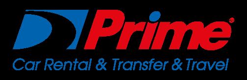 Prime Car Rental | Transfer | Travel